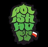 PolishHops